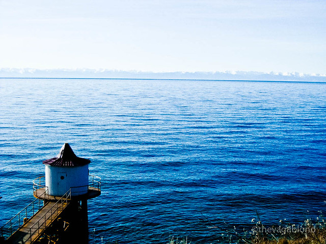 Lake Baikal Lighthouse.jpg