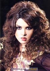 melody4arab.com_Amani_El_Swissi_16474 (  - Melody4Arab) Tags: el amani  swissi