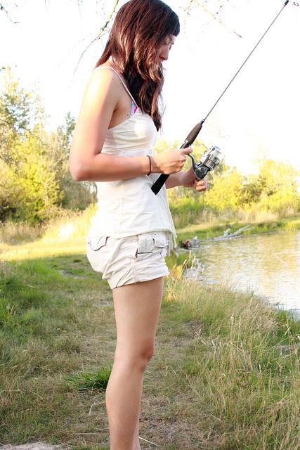 fishin1