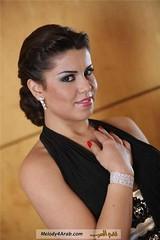 melody4arab.com_Amani_El_Swissi_16451 (  - Melody4Arab) Tags: el amani  swissi