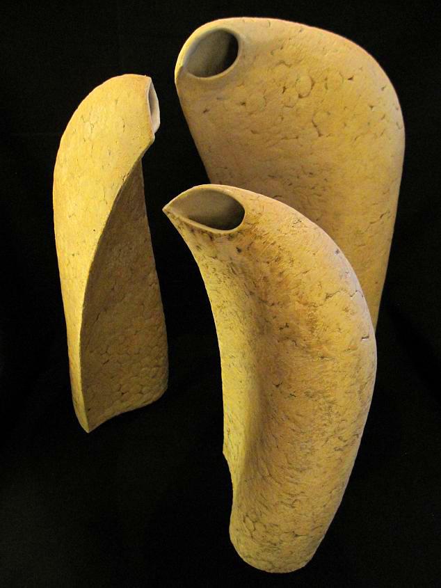 Pottery Artist Junko Yamamoto data collection (14)