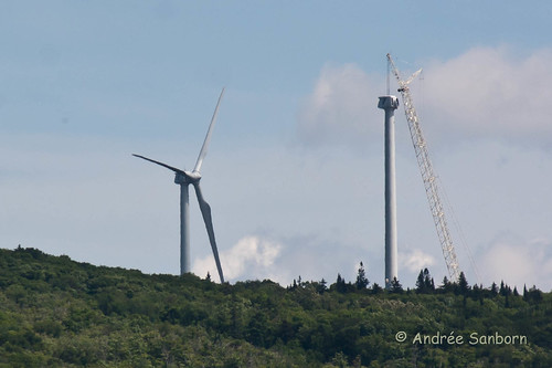 Sheffield Wind Farm Construction-7.jpg