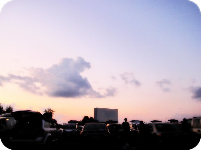 drive in theatre imadeitso.com