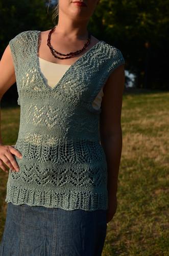 knits 012