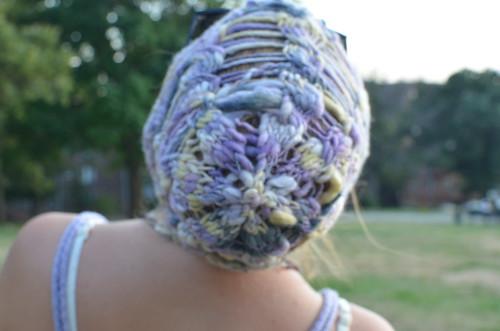 knits 069