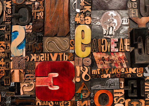 An American Puzzle by theqspeaks, on Flickr