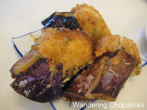 Top Island Seafood Restaurant (Dim Sum) - Alhambra 5
