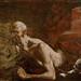 Artisti in Vetrina in Mostra Paolo Aiello