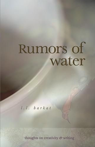 Rumors texture 5