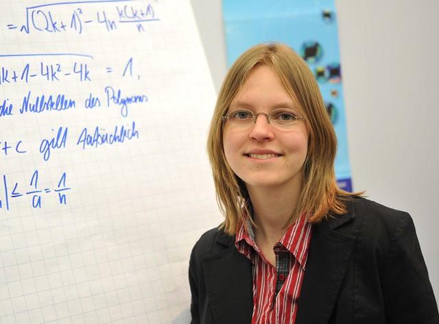 Lisa Sauermann