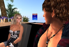 more talking in the car (axtelnemeth) Tags: party hot sexy me beautiful sex fun flickr dj rockstar xx lol couples romance lovers relationship secondlife hawt hotties stripper muah xxx sexual relationships hehe hehehe rockstars heartbreak woot hotgirl breakup w00t partypeople axtel wowz hotbitch avatargirl muwah hotcouples axtelnemeth hotmoves hotdancer hotdancing hotgf hotposes blackhairedhotties blondhairedhotties axtelandshuni redhairedhotties rockstarbreakup feelingsbitch