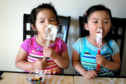 icecream7