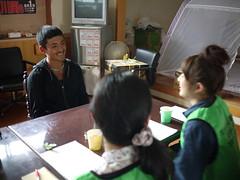 石巻市復興を考える市民の会