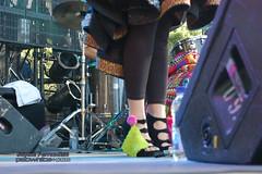 Sia - Osheaga 2011 (SofiaF82) Tags: music festival quebec montreal july sixfeetunder juillet sia musique 2011 breatheme osheaga