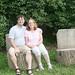 dawes_arboretum_20110625_17344