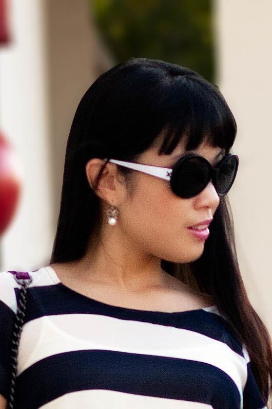 glassesusa.com xray wr1300 mod retro sunglasses