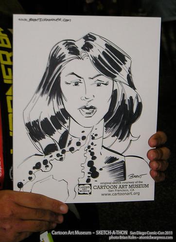 sdcc2011-sketch-17