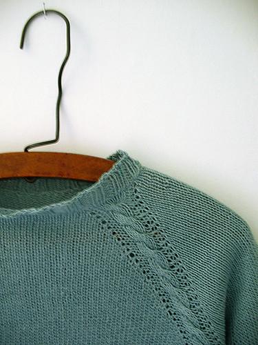 nautical pullover 3