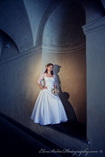 Destination-Weddings-Prague-M&A-Elen-Studio-Photography-020.jpg