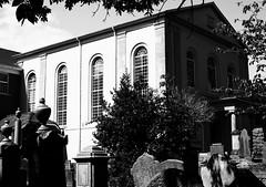 Eglwys y Bedyddwyr (1836), Lôn y Capel, Pontrhydyrun, Cwmbrân (Rhisiart Hincks) Tags: badezourien bedyddwyr baptists arkitektura architecture tisavouriezh ailtireachd pennserneth chapel capel eglwys iliz eliza eaglais eglos church glèisa església église biserică chiesa iglesia kirche церковь 教堂 kirik गिरजाघर 教会 ažnyčia cwmbrân pontrhydyrun gwent mynwy 1836 wales cymru kembra kembre feketeésfehér juodairbalta blancinegre duagwyn gwennhadu dubhagusgeal dubhagusbán blackandwhite bw zuribeltz blancetnoir blackwhite monochrome unlliw blancoynegro zwartwit sortoghvid μαύροκαιάσπρο ue eu ewrop europe eòrpa europa aneoraip a'chuimrigh gales galles anbhreatainbheag sirfynwy monmouthshire