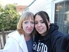 mom and daughter (mullerann) Tags: mybeautifuldaughter crystalandithesummer2010