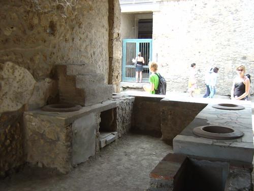 Pompei_DSC03033