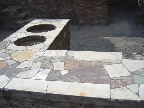 Pompei_DSC03025