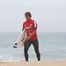 Liga Meo Pro Surf » Ruben Gonzalez