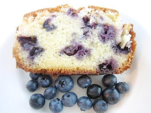 BlueberryCake18