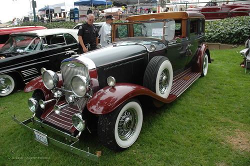 Sultan's Car Show Signal Hill 07 August 2011.227