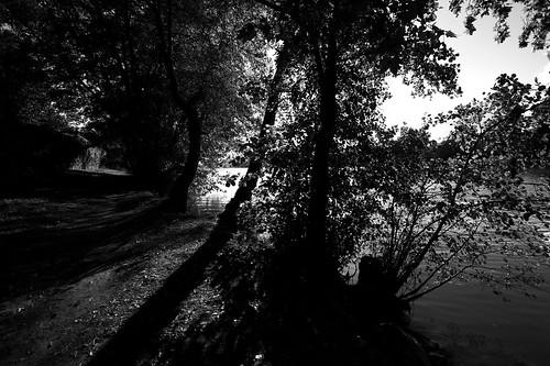 Rio Cávado - Cávado River by @uroraboreal