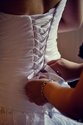 Wedding-Photography-Stapleford-Park-J&M-Elen-Studio-Photography-007.jpg