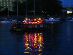riverside 2011 088