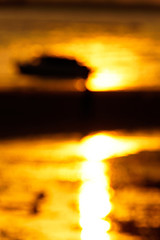 #850C0261 (Zoemies...) Tags: sunset soft balikpapan blinks zoemies