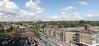 Panorama (eworm) Tags: panorama groningen paterswoldseweg