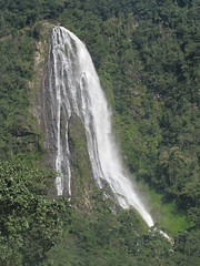 IMG_0171 (Nelson Luiz Wendel) Tags: brazil brasil mar waterfall rainforest do wasserfall air maji talon tropical slap serra foss juga cascade floresta cachoeira ya terjun ecoturismo   cascada joinville  cascata vesiputous eas waterval  rhaeadr fervenza vattenfall vodopd elale wodospad  urjauzia vandfald itapocu   vodopad nc vzess thc ecossistema krioklys maporomoko mata atlntica denskritums lal   ujvar    regenvaldt regenwaldt    catarracta  kaskad