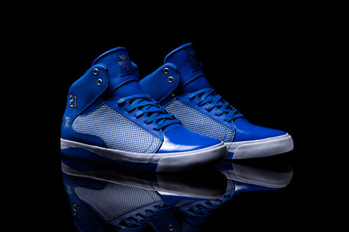 supra-deion-sanders-society-mid-pack-4