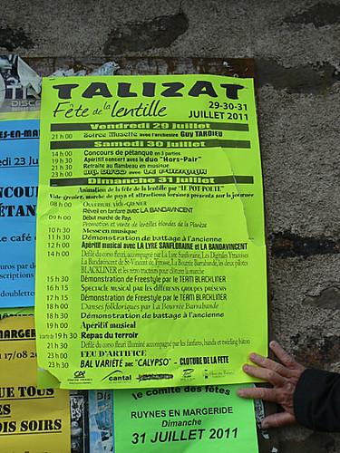 talizat, fête de la lentilles.jpg