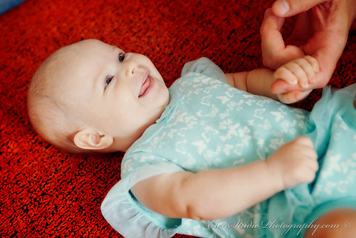 Baby-Photography-Derby-Photography-09.jpg