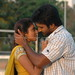 Chelagatam-Movie-Stills_1