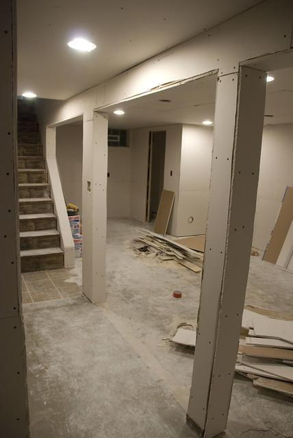 Aug12_11 drywall 4