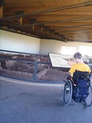 Wethermill Mesa Tram Loop