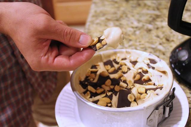 Peanut Butter Pie/Dip IMG_2003