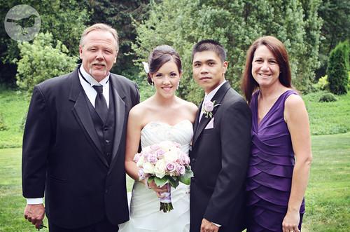 Lou & Shaina Wedding 792