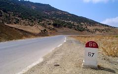 ouled hellal 5 (habib kaki 2) Tags: el algerie ksar aziz    boukhari mda