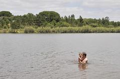 aude da agolada (Trixli) Tags: portugal midi leonor coruche