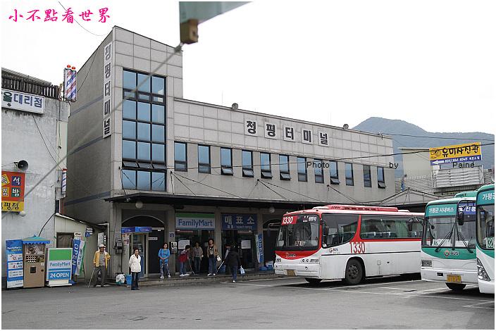 小法國村 (17).jpg