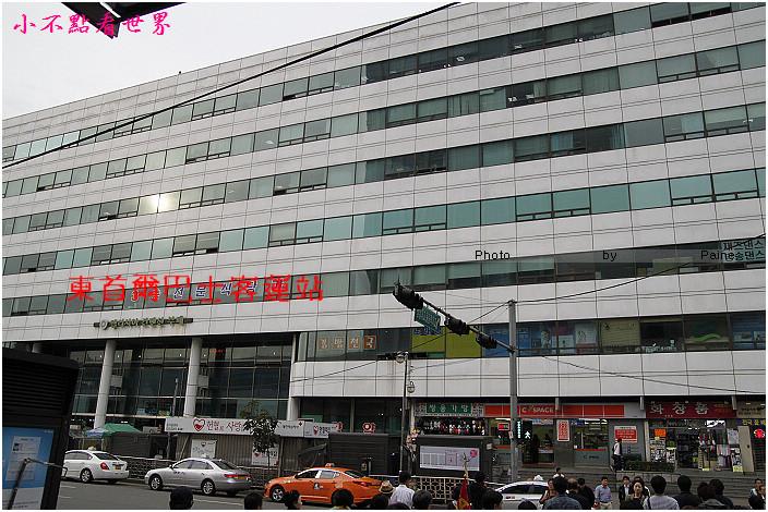 小法國村 (1).jpg