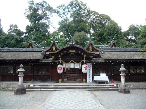Kyoto-459.jpg