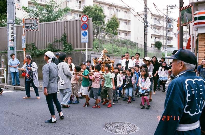 kidsmatsuri (50 of 113)